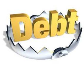 Debt-Jaws220