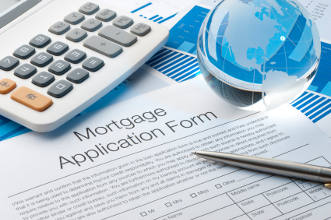 Use a Mortgage Professional